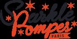 Logo Sparkle Pompes